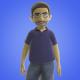 Gene avatar