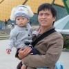 Deobfuscator a .net app (pr... - last post by leovo2708