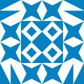 user1553459078 Billiard Forum Profile Avatar Image