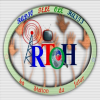 Profile photo of radioteleolehaiti