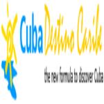 Cubadestinocaribe