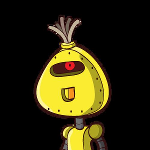 JKGhevara profile picture