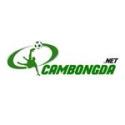 casinocambongda's Photo