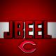 JbeelHD's avatar