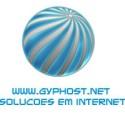 GypHost.Net's Photo