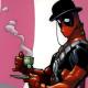 timcanterbury's avatar