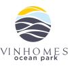 Vinhomes Ocean Park's Photo