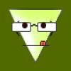 Аватар для Екатерина