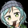ArcaneP avatar