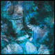madman62293's avatar