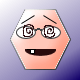 Hauge [8250] Contact options for registered users 	's Avatar (by Gravatar)
