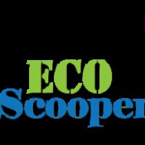 Ecoscooper's picture