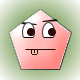 Avatar for roblox23