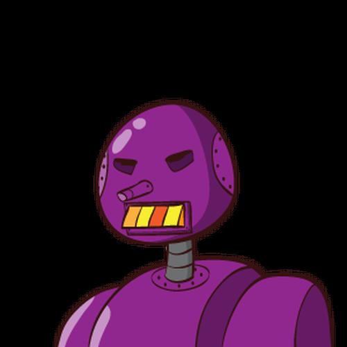 PameAGP profile picture