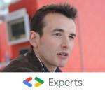 Profile picture of Martin Hawksey
