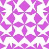 Το avatar του χρήστη Zini