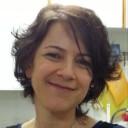 אלונה אלירז
