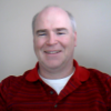 Shared Mailbox Warnings - Exchange 2013 - last post by Jim Prendergast