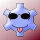 IDKrzych Contact options for registered users 's Avatar (by Gravatar)