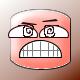 Avatar for user mcguiverbcn
