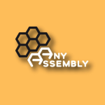 Profile picture of Any Assembly