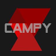 CampyDirt