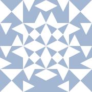 E239919e9b1e900f9cf0740cfa0e4de8?s=180&d=identicon