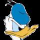 bamylozer's avatar