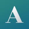 acidr4in's avatar