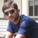 adarsh's Photo