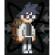 neoorma's avatar