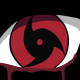 Drankiss's avatar