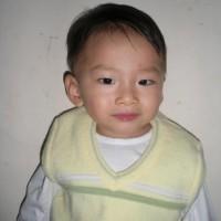 Luat su Lan Chi's Avatar