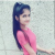 Profile picture of Aalia Singh