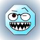 Avatar for momot