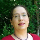 caostaff's gravatar image