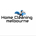 Profile picture of Home Cleaning