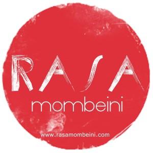 Profile picture for Rasa Mombeini