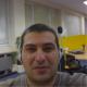Alexander Radev
