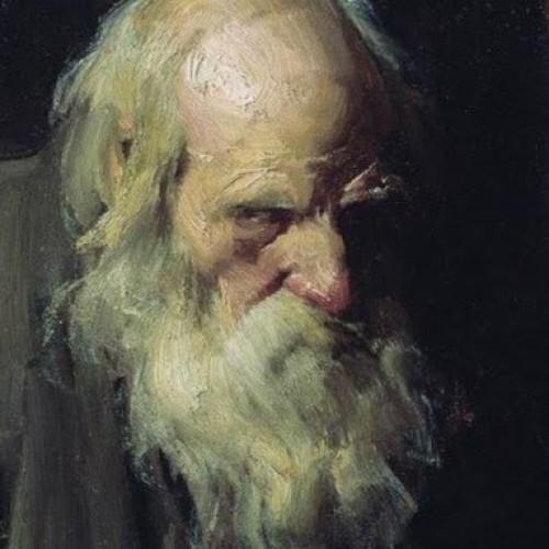maldrasen profile picture
