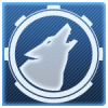 Браузер: Mozilla Firefox 3 - последнее сообщение от Kenny