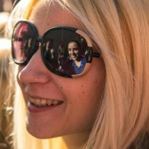 Profile picture for Lela981