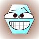 Portret użytkownika bobofryko