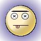 Аватар пользователя LErKa