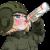 Brandon87500's avatar
