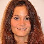 Diane Augier