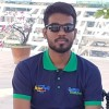 Perfect money Cashout card for international user - last post by abdulla_kushtia