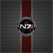 N7 Trinity