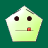 Аватар для gorhec