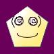 Аватар пользователя Сумашедшая фонатка Rihanni